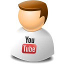 icontexto_user_web20_youtube